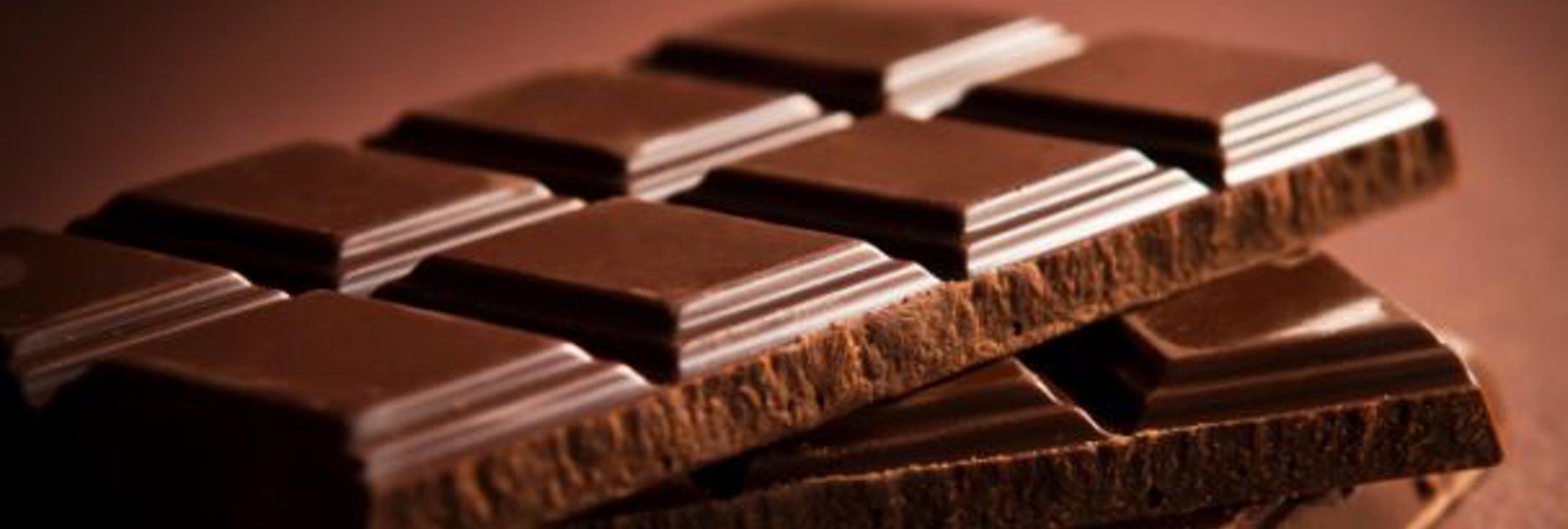 The Science Behind Chocolate
