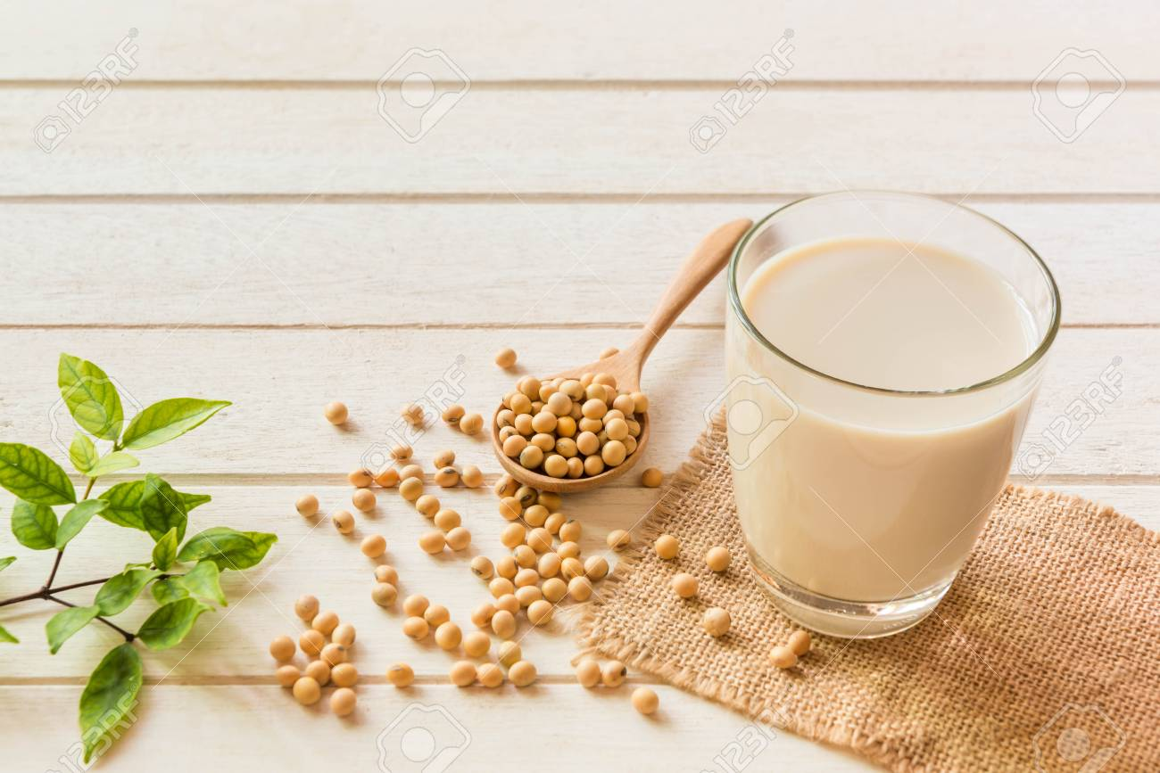 Is soy milk healthier than Plant-primarily based Milk?